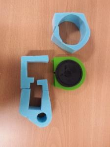 GCSE 3D Printing